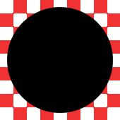 Klub Sportowy Ironfit Kalisz